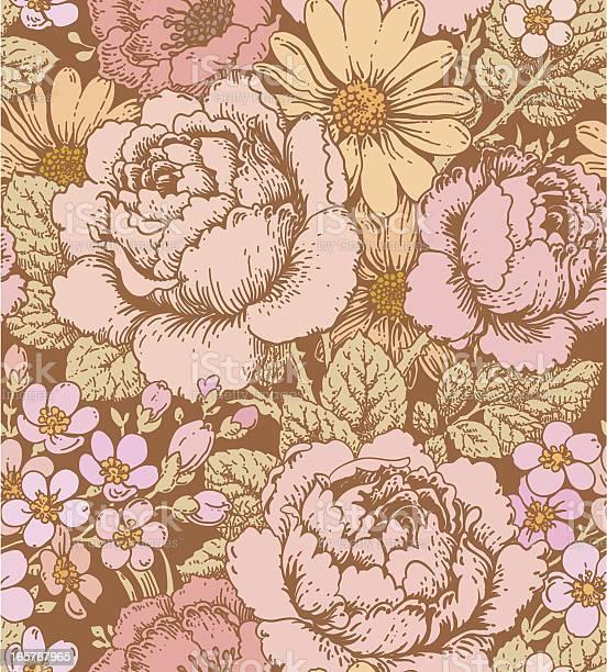 Roses seamless pattern vector id165767965?b=1&k=6&m=165767965&s=612x612&h=eccdnguzmjszfj8yx9sfhsjgisthtiockdwifmm6tne=