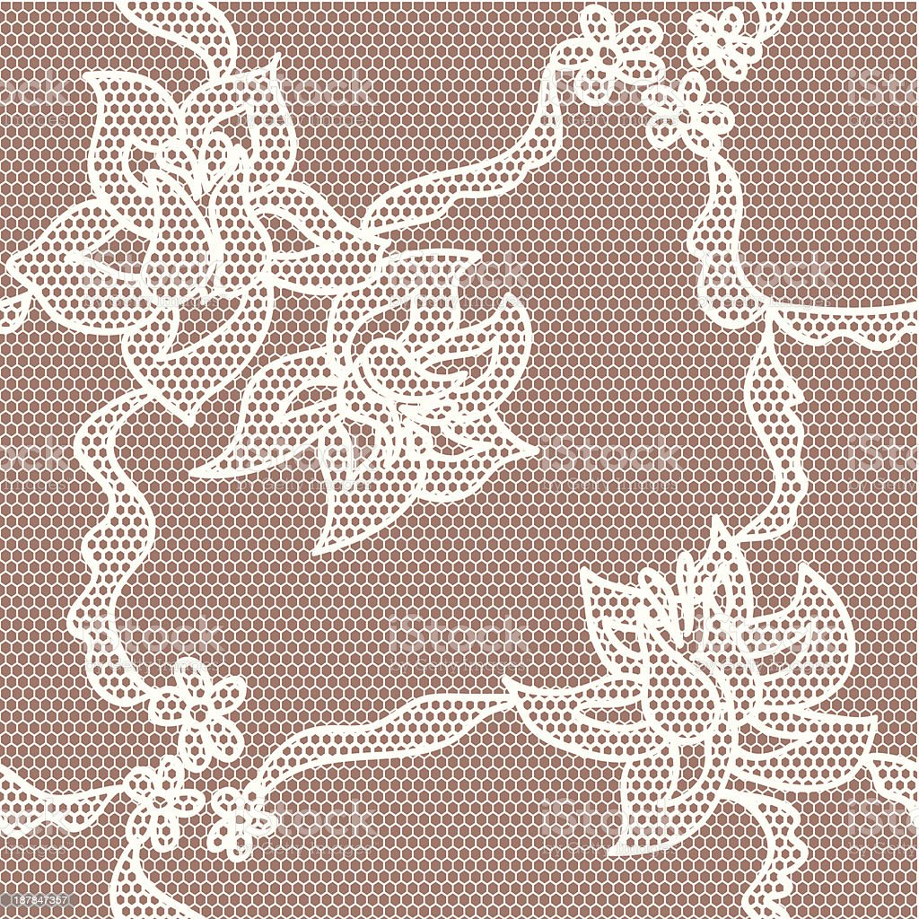 Roses Seamless Pattern royalty-free roses seamless pattern stock vector art & more images of backgrounds