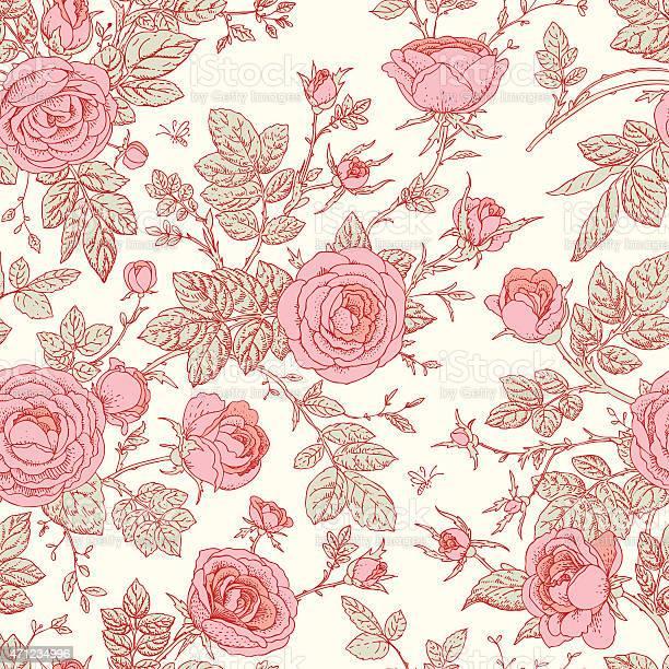 Roses seamless pattern vector id471234996?b=1&k=6&m=471234996&s=612x612&h=9gnn5munnsyn 7qeqjmii vpouu86aozw363c jk 70=