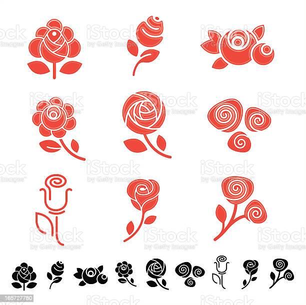 Roses vector id165727780?b=1&k=6&m=165727780&s=612x612&h=3w sr h1cacd0pqhulciijqizfhovs9onfpwa tyeaq=