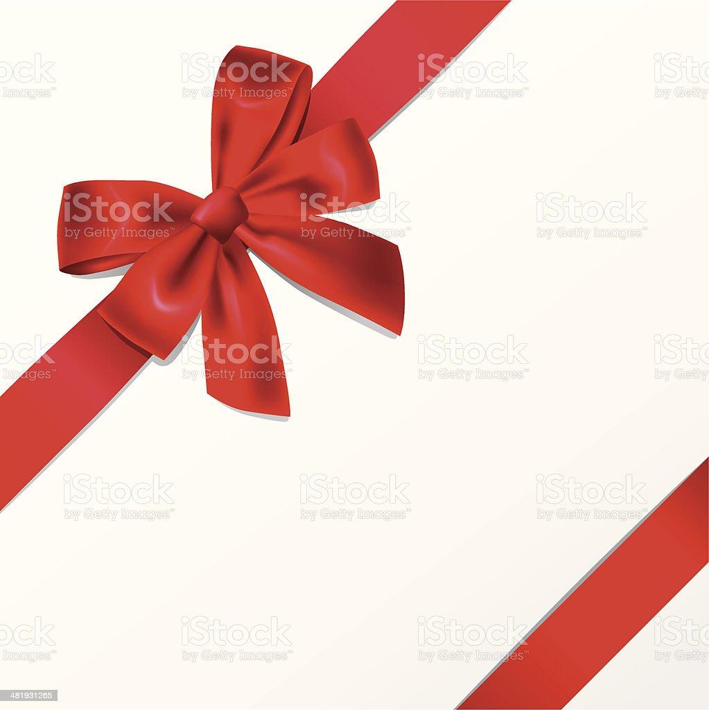 Rosette Ribbon royalty-free rosette ribbon stock vector art & more images of award