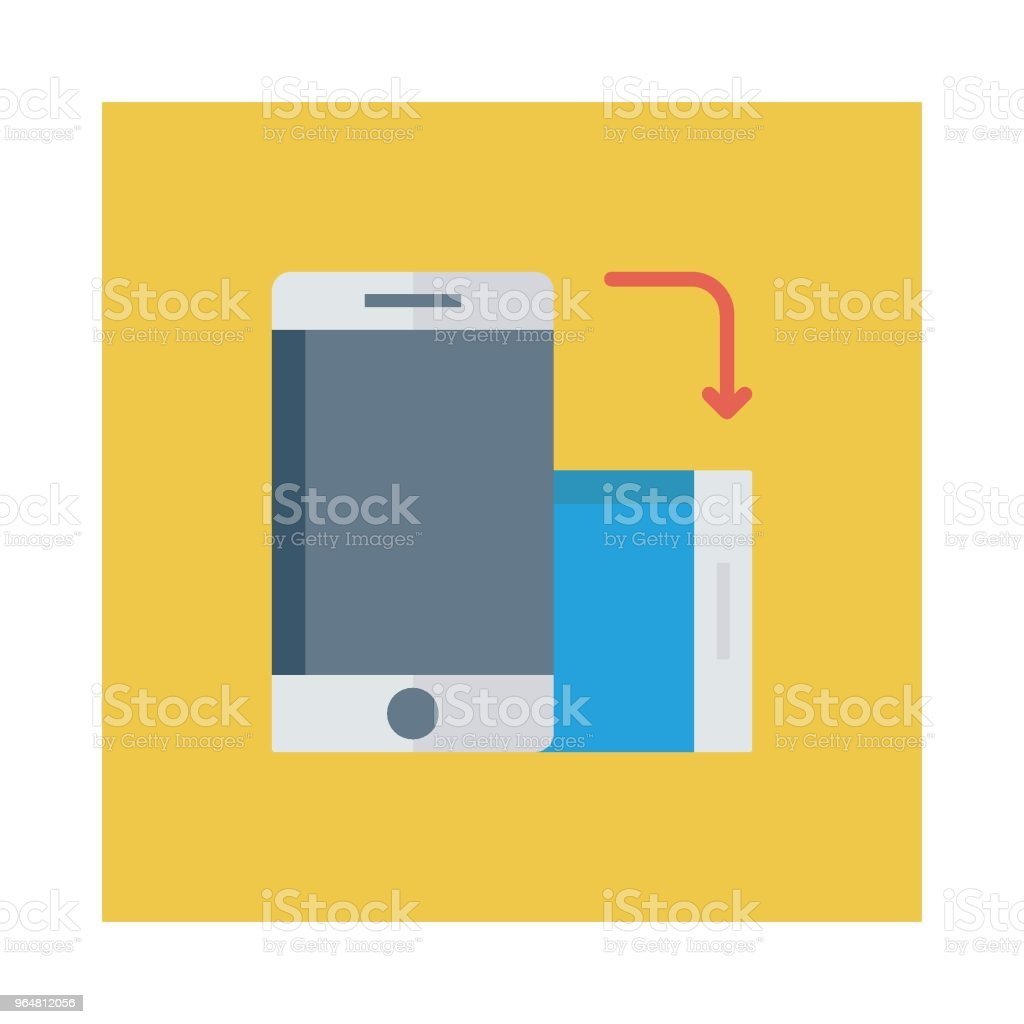 rotate royalty-free rotate stock vector art & more images of backgrounds