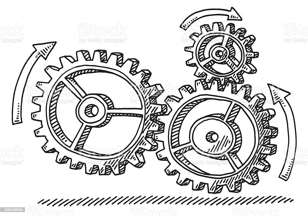 Rotating Gears Connection Drawing Stock Illustration ... on database drawing, fault drawing, responsibility drawing, service drawing, work drawing, success drawing, function drawing, date drawing, voltage drawing, growth drawing, sound drawing, shattered drawing, confidence drawing, continental drift drawing, collaboration drawing, mick jagger drawing, outlet drawing, pathway drawing, healing drawing, wild horses drawing,