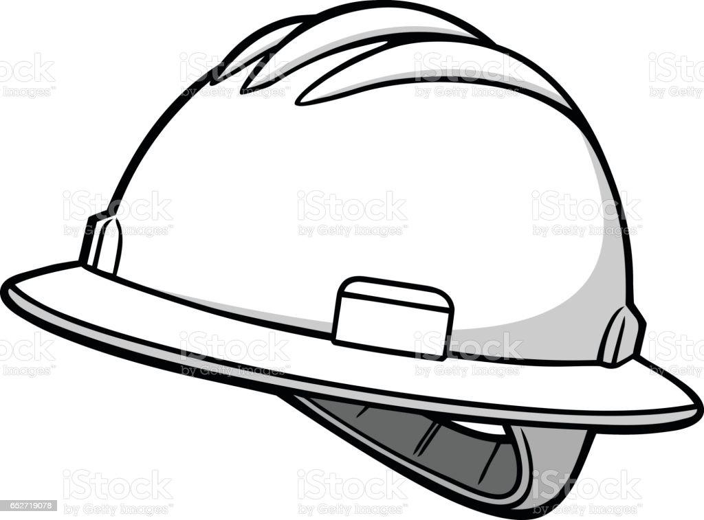 royalty free oilfield safety clip art vector images illustrations rh istockphoto com  oilfield derrick clipart