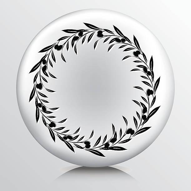 HOW TO CREATE YOUR OWN PV - DIAMOND PIBOONгЂђENгЂ' -