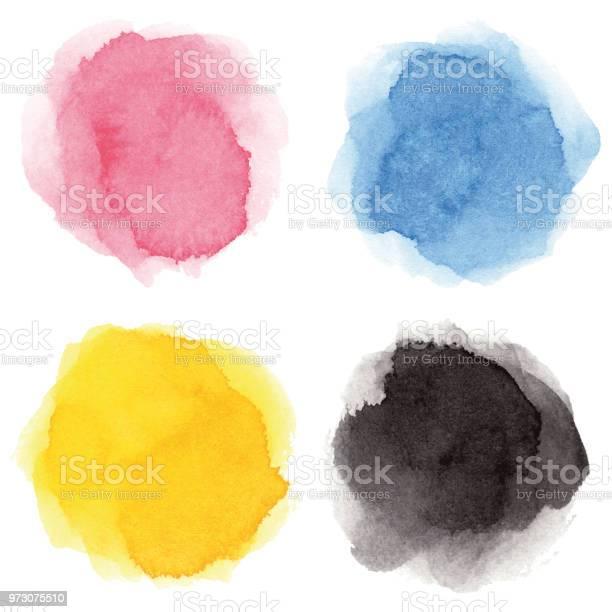 Round multicolored watercolor spots vector id973075510?b=1&k=6&m=973075510&s=612x612&h=8zdvoopivwa7luprod8hx63pl5qbrp1lcwy9vtokurc=