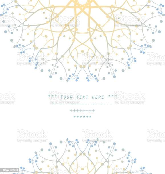 Round patterns on white background vector id184775601?b=1&k=6&m=184775601&s=612x612&h=a2jrrsbzbcpprytqzev3u71igqc0jxvbqs1lbbhusd8=