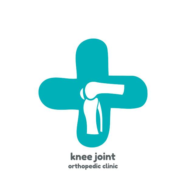 a research on the symbolism of a knee Researchgate is changing how scientists share and advance research links researchers from around the world transforming the world through collaboration revolutionizing how research is conducted.
