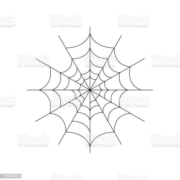 D/écorations dHalloween Toiles daraign/ée 50 araign/ées fluorescentes fausses araign/ées pour les d/écorations de f/ête dHalloween Toiles daraign/ées de 1000 pieds carr/és +100 araign/ées noires