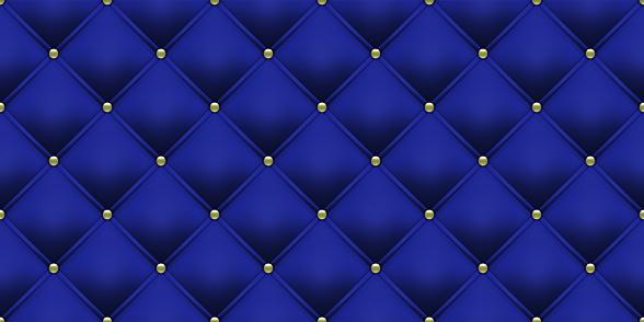 Royal Blue Look Like