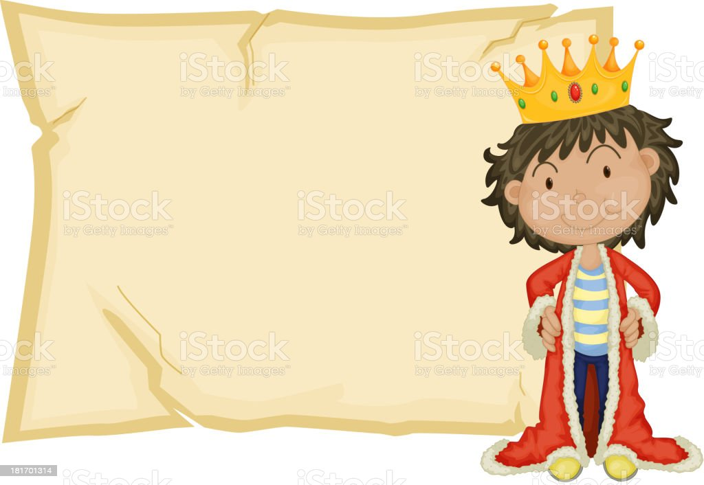 Royal characters royalty-free royal characters stock vector art & more images of adult
