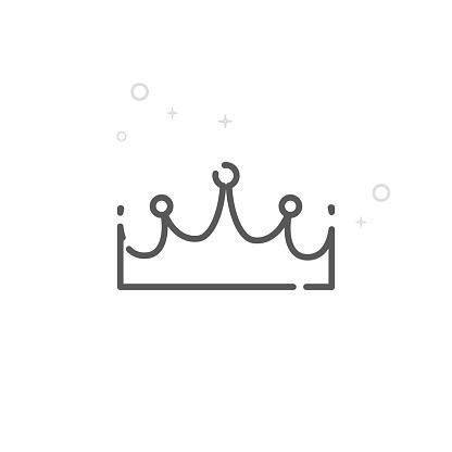 絵文字 王冠