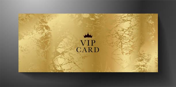 королевский дизайн карты пригласить для vip с символом черной короны - holiday background stock illustrations