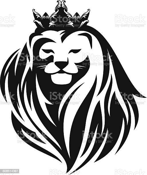 Royal lion vector id508514361?b=1&k=6&m=508514361&s=612x612&h=gu602pe72lrxnaclkvan7eatyfgxszbztqv4yiso8jq=