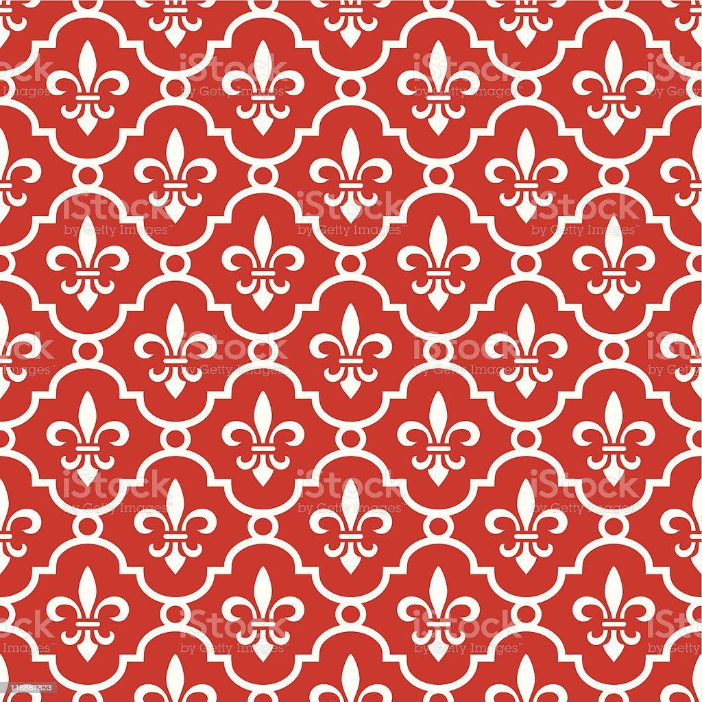 Royal Sfondo Rosso Immagini Vettoriali Stock E Altre Immagini Di