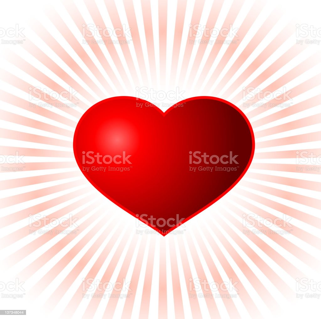 royalty free vector Heart shape royalty-free vector Background royalty-free royalty free vector heart shape royaltyfree vector background stock vector art & more images of abstract