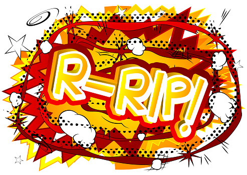 rrip-comic-book-expression-vector-id6693