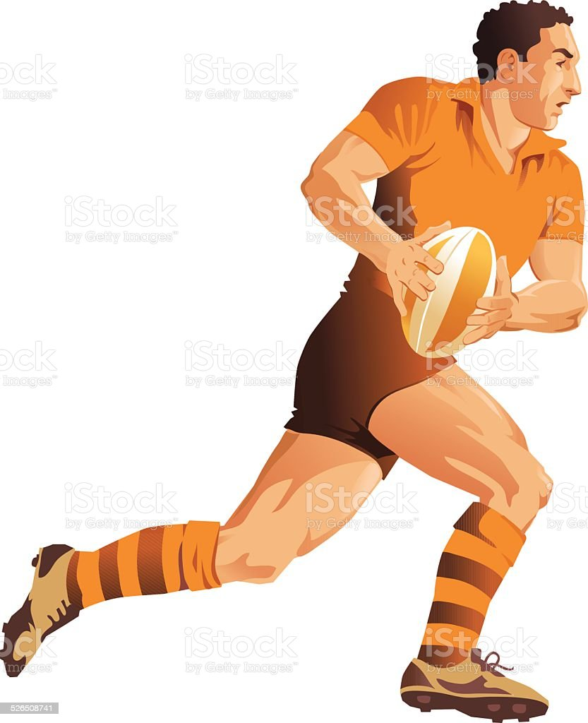 royalty free rugby league world cup clip art vector images rh istockphoto com rugby clipart free rugby clipart posts