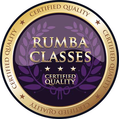 Rumba Classes