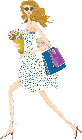 Run to shop for more!
