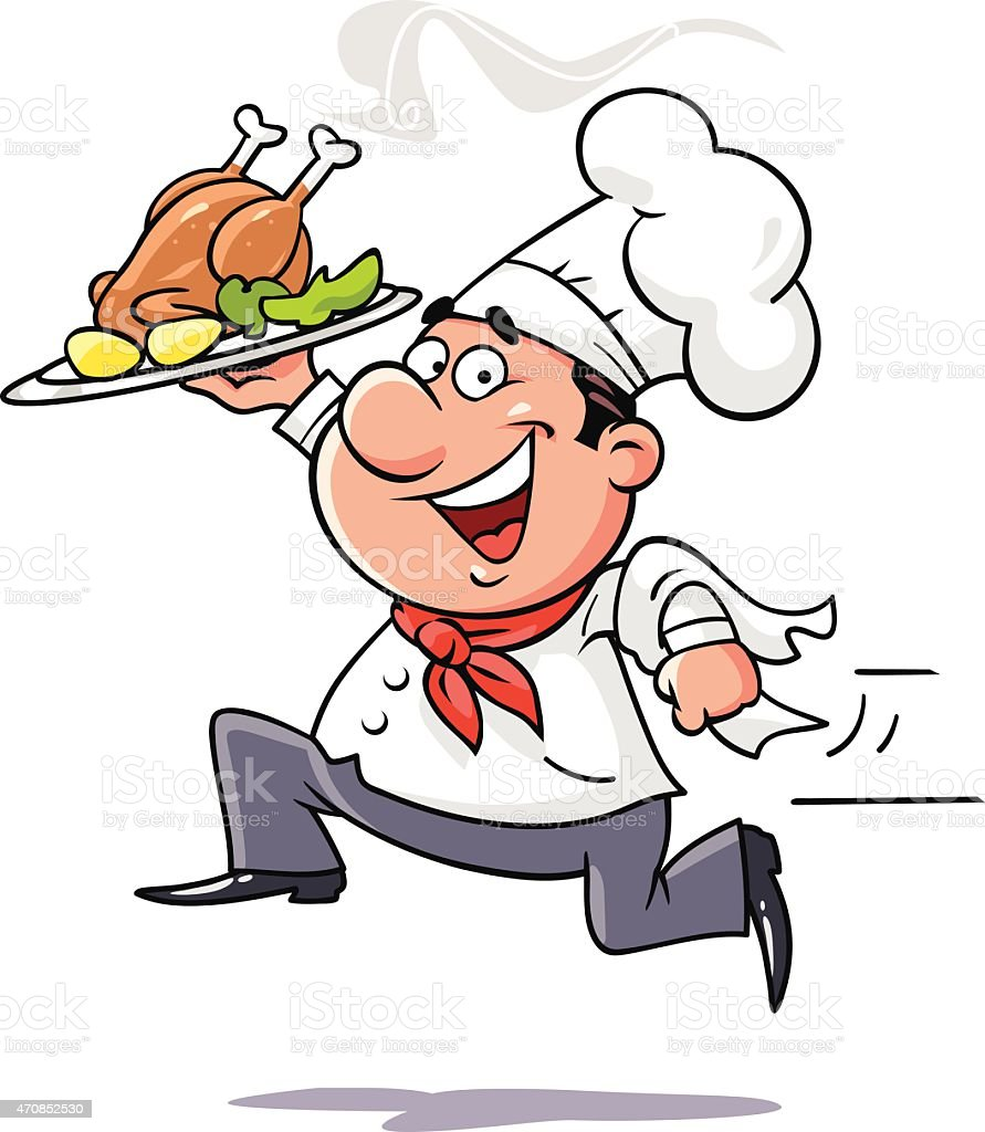 Image Result For Open Commercial Kitchen
