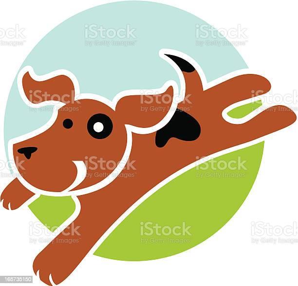 Running dog icon vector id165735150?b=1&k=6&m=165735150&s=612x612&h=v zueywgfdbks28njzynr0k da0dokup7ca ojkgxmq=