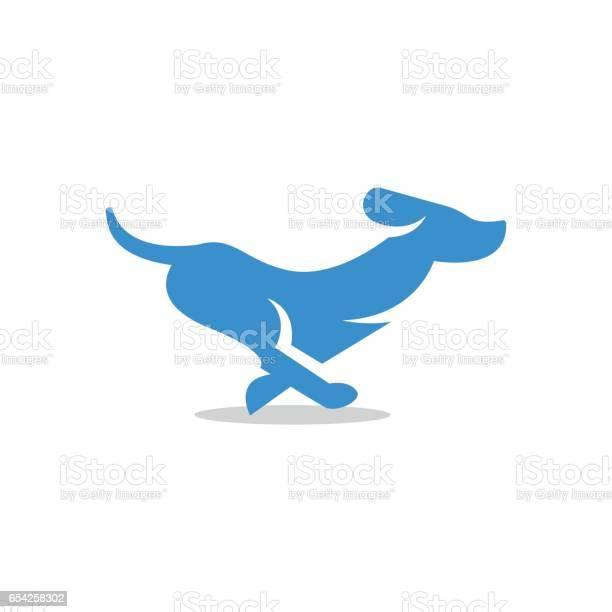 Running dog logo vector id654258302?b=1&k=6&m=654258302&s=612x612&h=8h00zdpulm5kxgmerw1swf7eyiooz3bp5o4kt 06aeg=