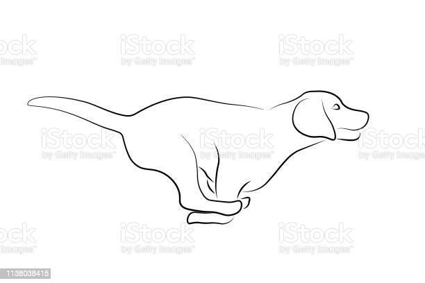 Running dog vector id1138038415?b=1&k=6&m=1138038415&s=612x612&h=tuycic7otwr zjehfn9xojhss dngfk4gszq2oh7qvg=