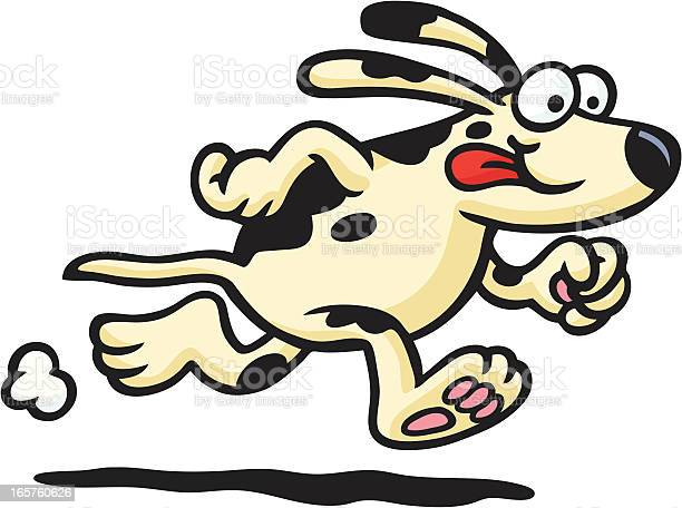 Running dog vector id165760626?b=1&k=6&m=165760626&s=612x612&h=2gucvnzguvfobitok2ftpdyfrodkhmqa jllu7rxbg4=