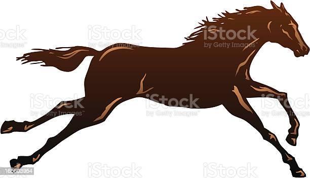 Running horse two vector id165603954?b=1&k=6&m=165603954&s=612x612&h=lw ru6zjbw j3j1brr4zoq9dm31bw2jkvjxgosxx6nm=
