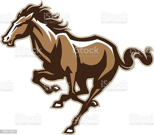Running horse vector id490575527?b=1&k=6&m=490575527&s=612x612&h=hf9kiqels pjp0 oxpivgcjjb0kuxpcpqy5tl6psoym=