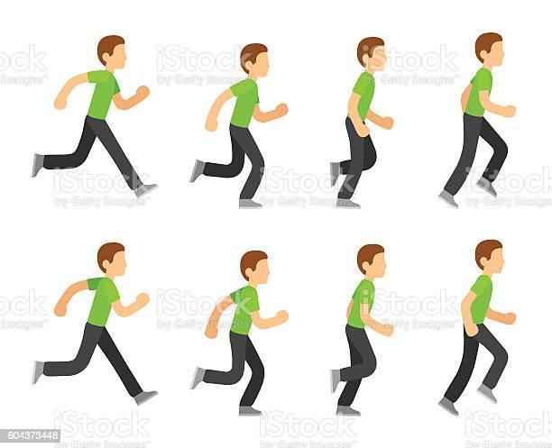 Running man animation vector id604373448?b=1&k=6&m=604373448&s=612x612&h=w3huyksohwckun 5rqivsfhwgjzwgrnwuxrhkxussb8=