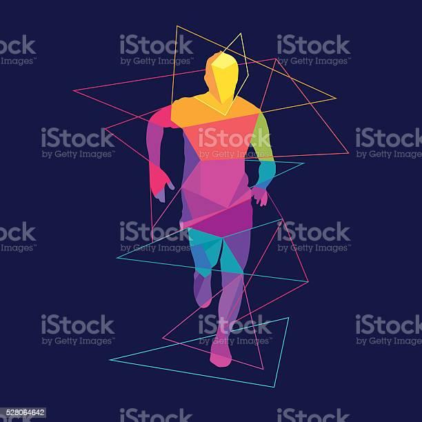 Running man silhouette logo template vector id528064642?b=1&k=6&m=528064642&s=612x612&h=iyf9 ojb17oxs4jcadns4weivqcfxr9wagatt3x9cei=