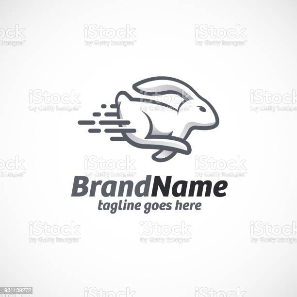 Running rabbit icon template vector id931139272?b=1&k=6&m=931139272&s=612x612&h=ozohsy3yseluuwbs0ivxbhjpduxs8i2sykck7fpqhe0=