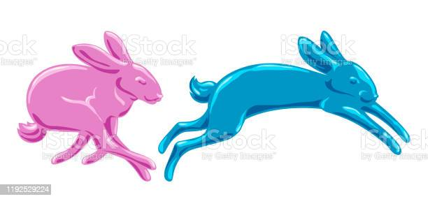 Running rabbit vector id1192529224?b=1&k=6&m=1192529224&s=612x612&h=1dpmc6zlgfdj4tyouvp0ilifd2wxbmjasfy8f5tegqc=