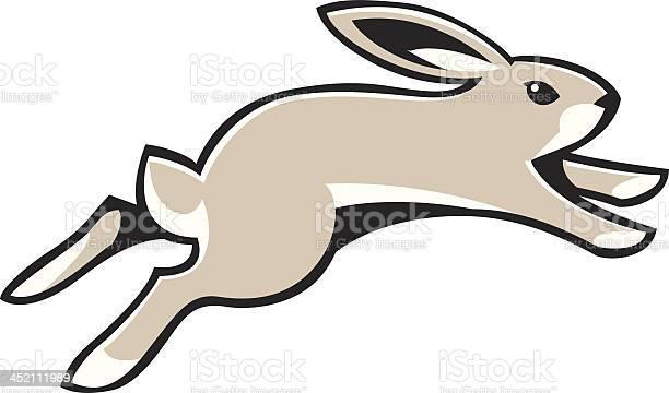 Running rabbit vector id452111989?b=1&k=6&m=452111989&s=612x612&h=ly5 1l2kq1pirf91vahqmorxvhiatpjasfwmic1zisa=
