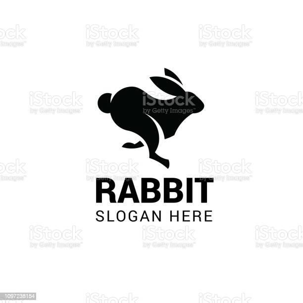 Running rabbit vector template design element for logo label emblem vector id1097238154?b=1&k=6&m=1097238154&s=612x612&h=5wx8 lvnq1l 8ox qd03uwfpgfymy5wfxk2kzk0fr4o=