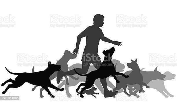 Running with dogs vector id501951385?b=1&k=6&m=501951385&s=612x612&h=tjs1k8g1ng0yksvamzfuo1cozh7jrbl3rrriwfiyl7s=