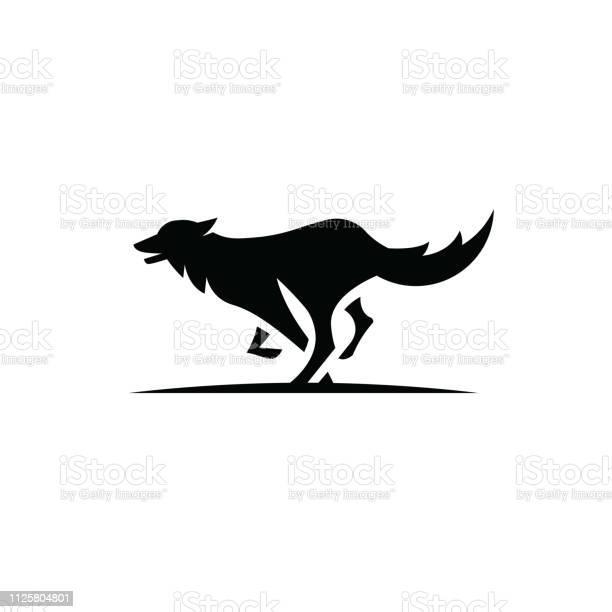 Running wolf icon isolated on white background vector id1125804801?b=1&k=6&m=1125804801&s=612x612&h=jcpfbfnl4oujl5baerhfiyyzmi0readghjdegdardqa=