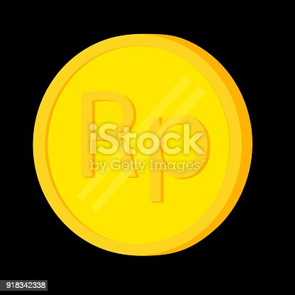 indonesia rupiah vector free ai svg and eps indonesia rupiah vector free ai svg and eps