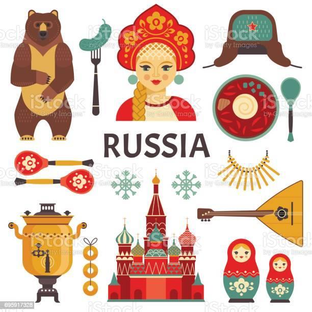 Russia icons set vector id695917328?b=1&k=6&m=695917328&s=612x612&h=0dxa976zzp28dhv9xayfbnakupigfevgctuffsei1sk=