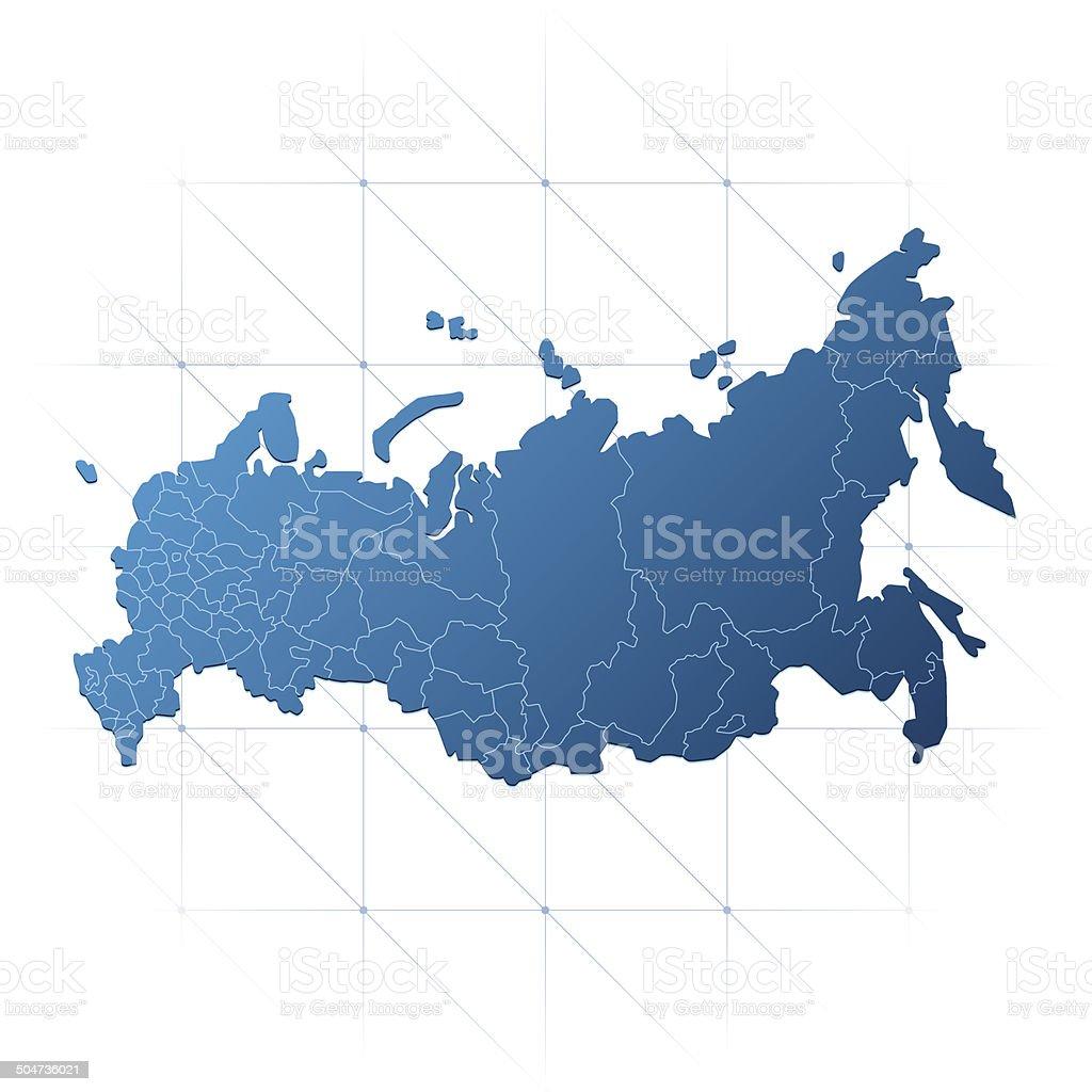 Karte Norwegen D303244nemark.Karte Russland Asien