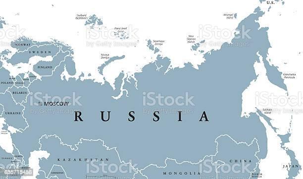 Russia political map vector id635718486?b=1&k=6&m=635718486&s=612x612&h=n6 hvyqvfufrhx5oo9dih6ekxhcynkijtghibvtbznw=