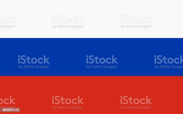 Russia vector flag vector id865825102?b=1&k=6&m=865825102&s=612x612&h=tw4dpm0bljvj7q ws h b1vhxsyw5uk09vmxbgf 9to=