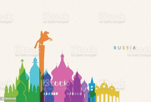 Russia vector id829656458?b=1&k=6&m=829656458&s=612x612&h=pzmijfmprrm91 5w j6sefjfmqaigwxudvpoked eq8=