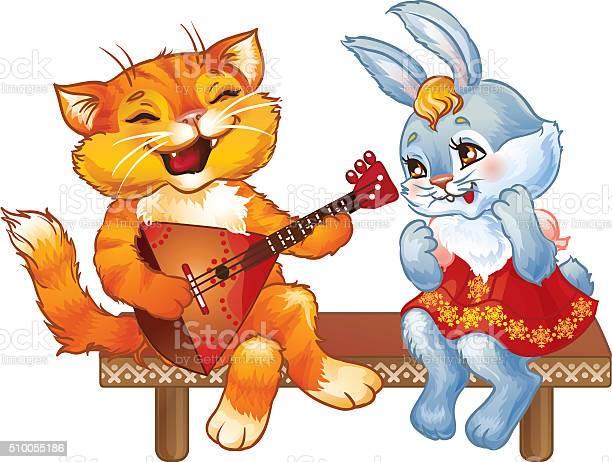 Russian cat and bunny vector id510055186?b=1&k=6&m=510055186&s=612x612&h=ztue708hcqc uunwtywuca lg9g4a6rsbwzi3qxztkc=