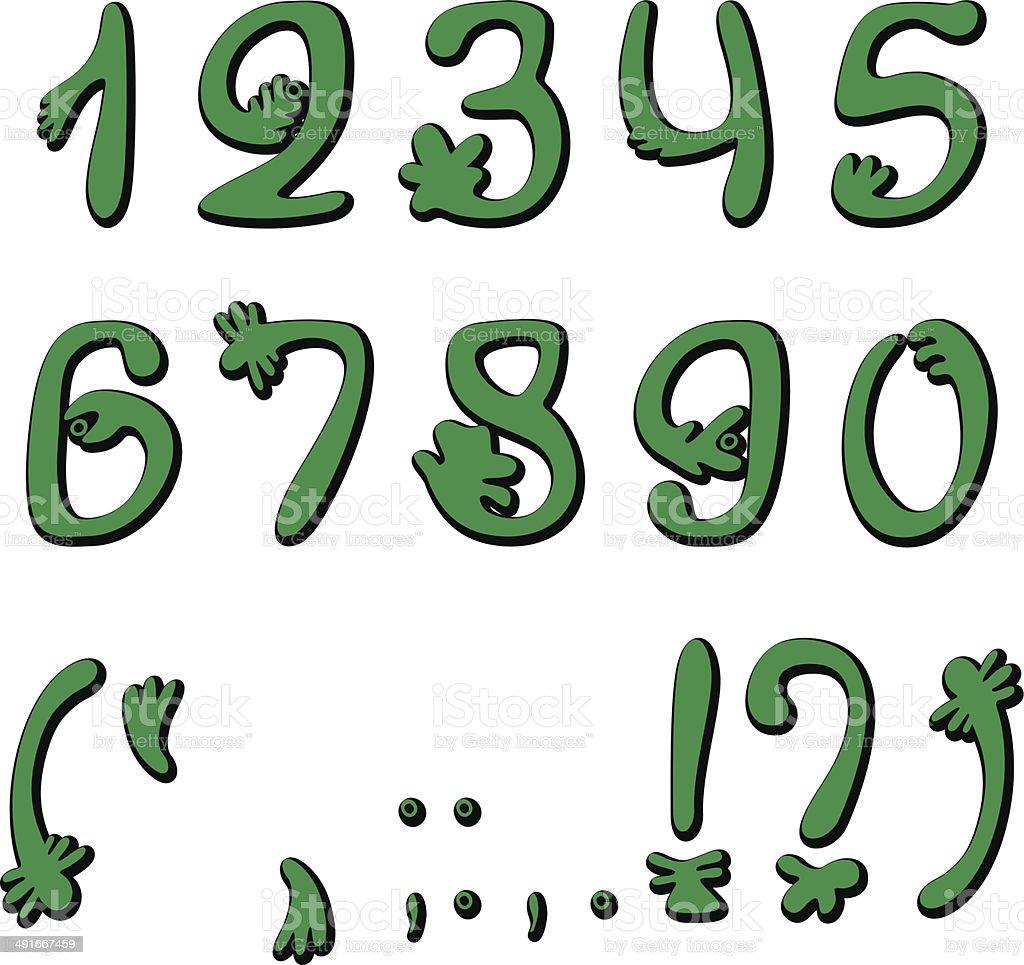 ロシアキリル文字アルファベット...