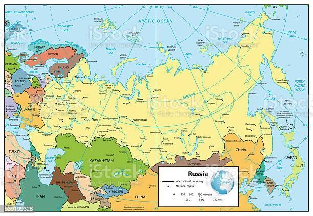 Cartina Politica Della Russia Europea.Phqeejehs2pbim