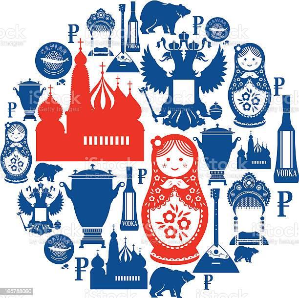 Russian icon montage vector id165788060?b=1&k=6&m=165788060&s=612x612&h=d djbgtacohmc6qr3ho0v2nlevp6gzmopyvlkynijmo=