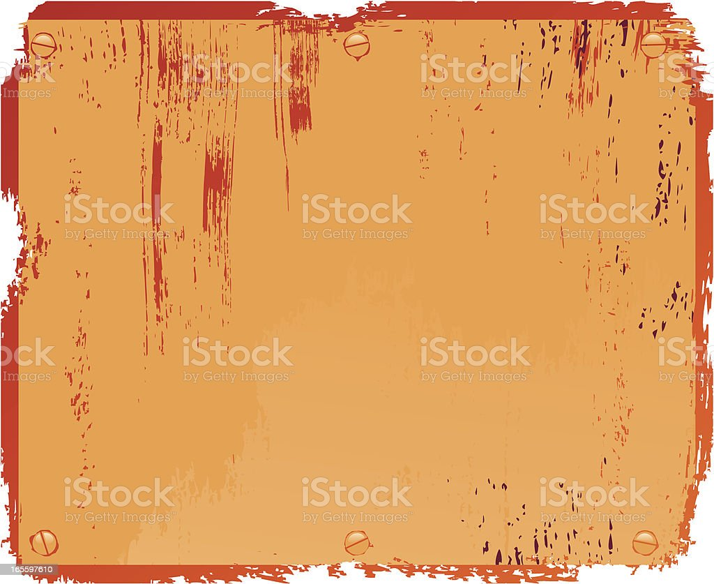 Rust. royalty-free rust stock vector art & more images of ancient